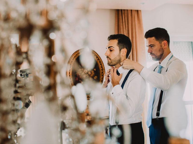 masseria-puglia-matrimonio-sposo