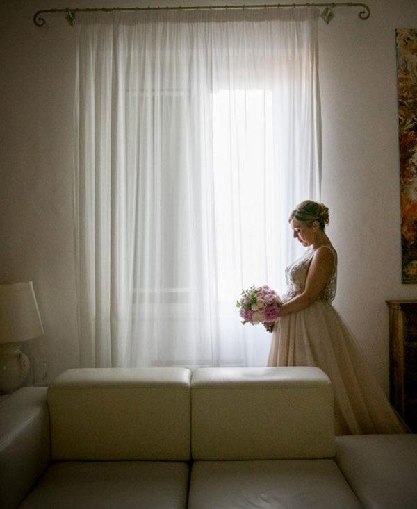 matrimonio-boho-chic-sposa