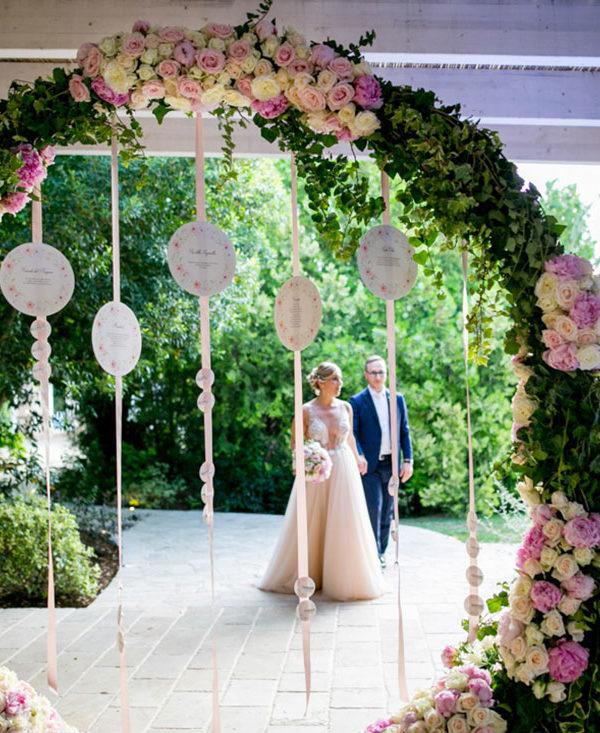 matrimonio-boho-chic-sposa-allestimento-floreale