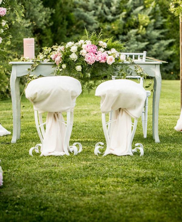 matrimonio-boho-chic-sposa-allestimento-raffinato