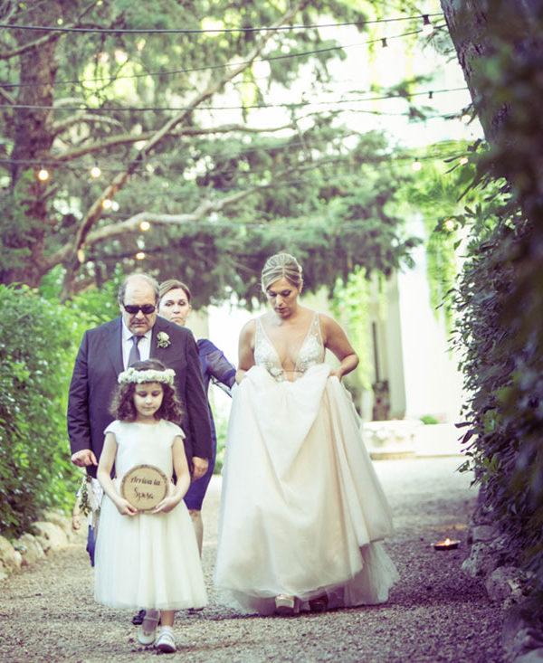 matrimonio-boho-chic-sposa-entrata-sposa