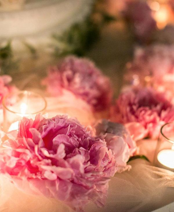 matrimonio-boho-chic-sposa-fiori