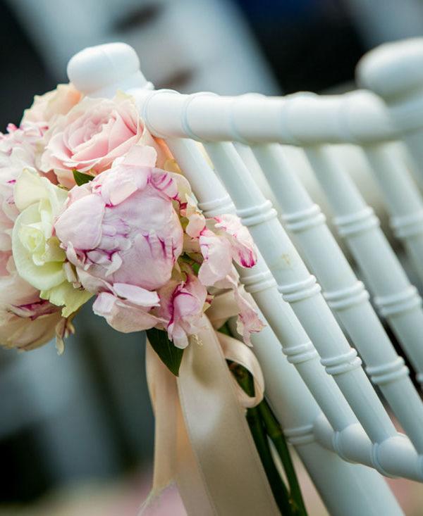 matrimonio-boho-chic-sposa-particolare-fiori