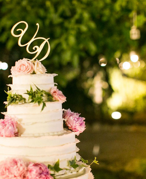 matrimonio-boho-chic-sposa-top-cake