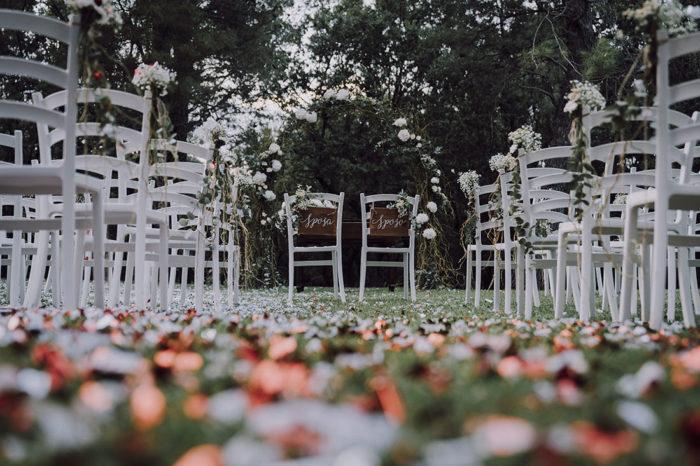 organizzare matrimonio-all'aperto