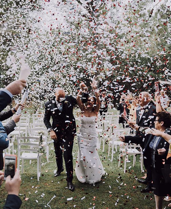 organizzare matrimonio-cerimonia