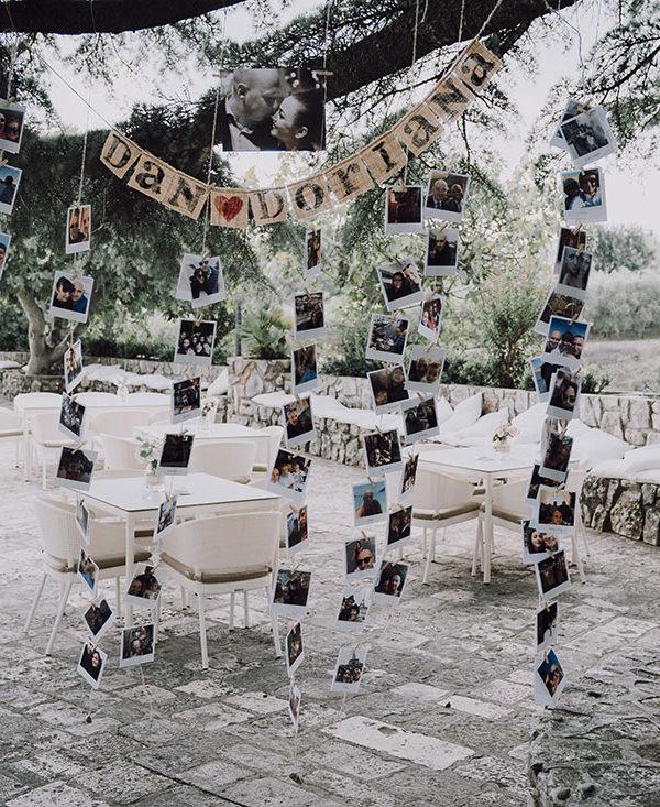 organizzare matrimonio-foto