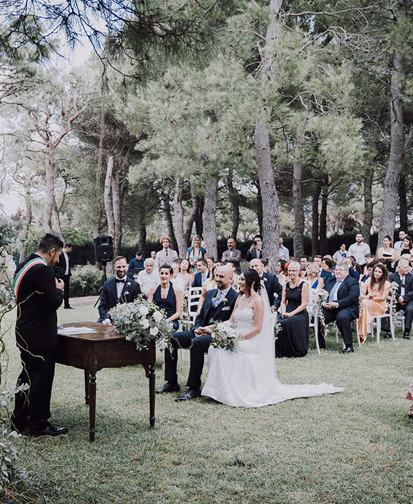 organizzare matrimonio-foto-cerimonia