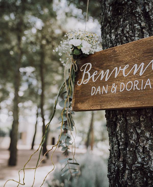 organizzare-matrimonio-particolare