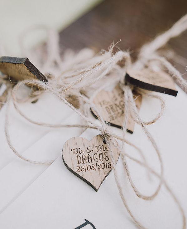 organizzare matrimonio-particolare-raffinato