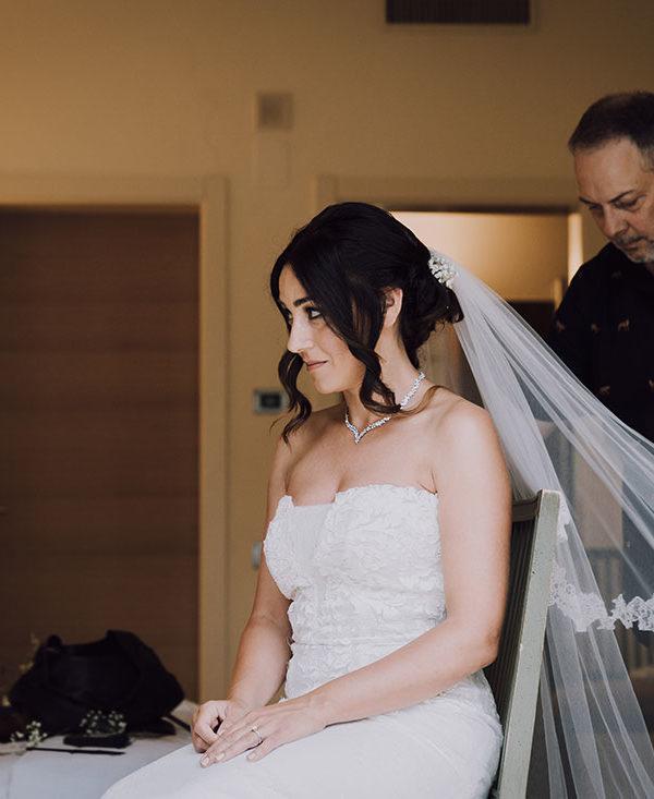 organizzare matrimonio-preparativi-sposa
