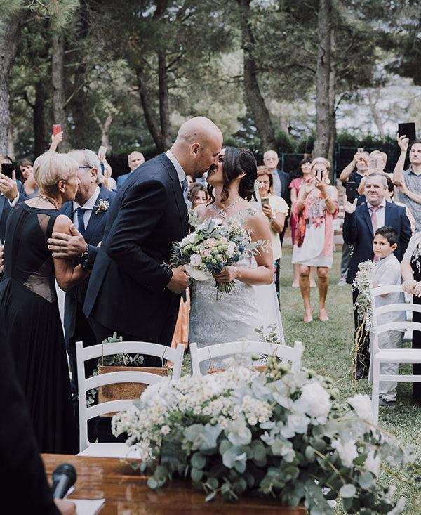organizzare matrimonio-raffinato