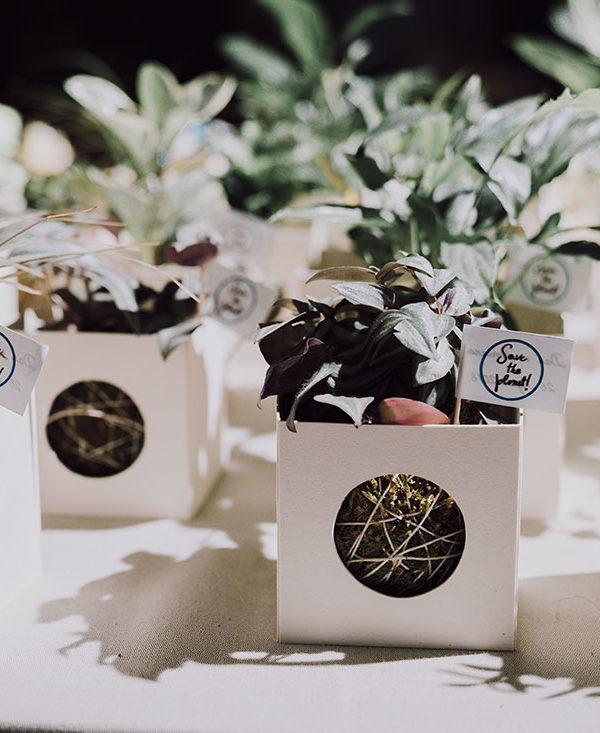 organizzare matrimonio-regali