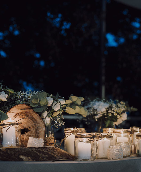 organizzare matrimonio-tavolo