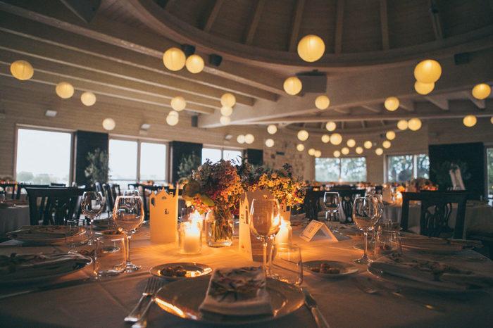 wedding-apulia-addobbi-ristorante