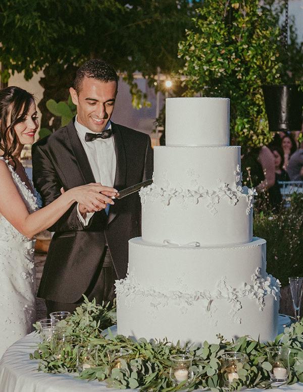 Sposarsi in Masseria