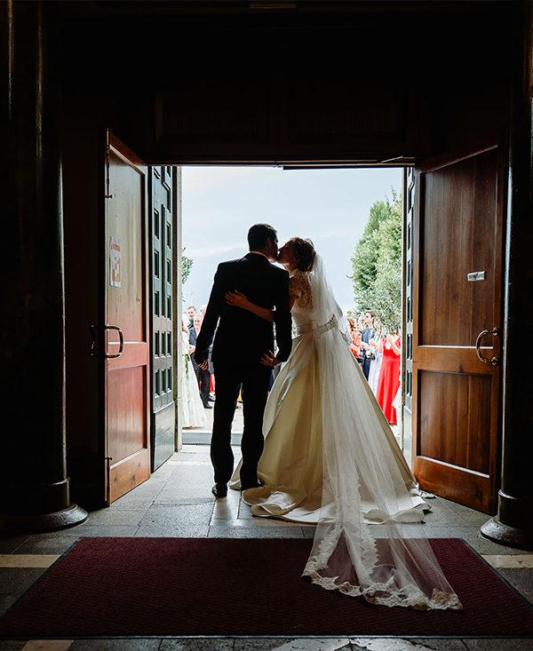 Matrimonio Glamour