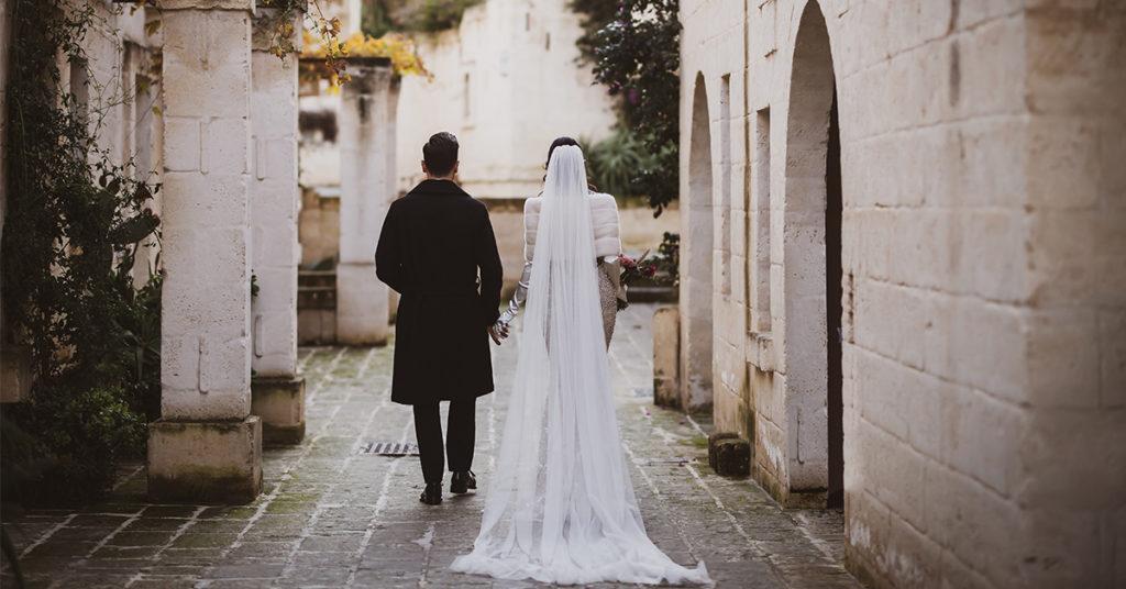masserie puglia matrimonio