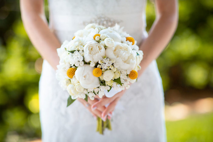 wedding apulia bouquet bride