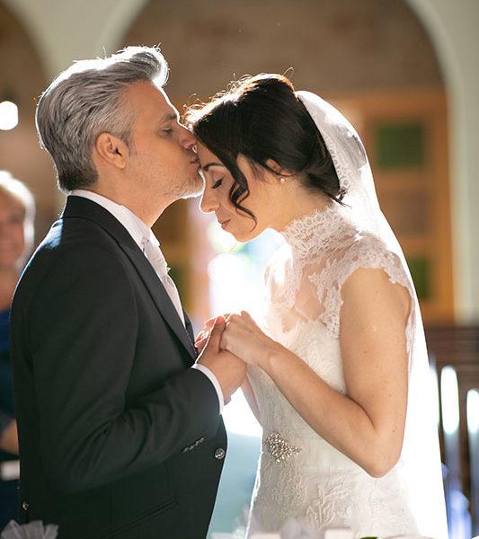 Wedding Apulia Sposi