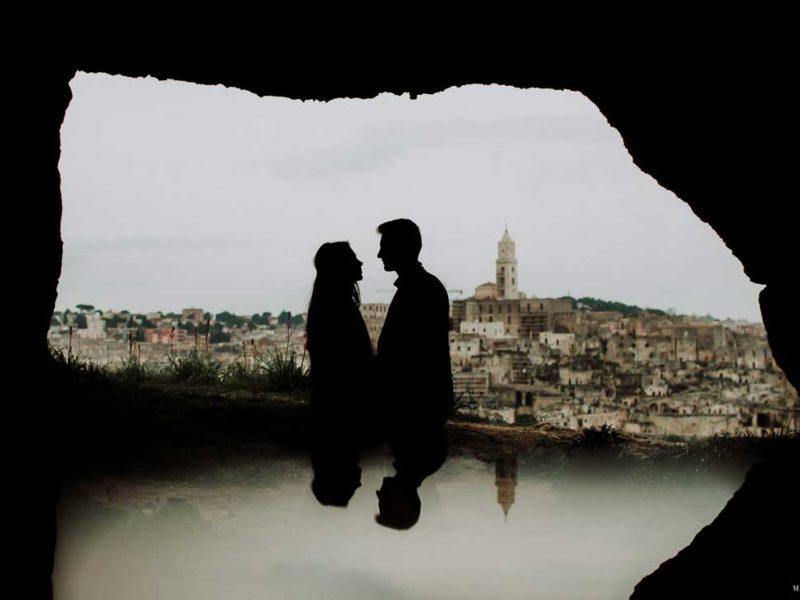 matrimonio boho chic inspiration matera sposi grotta matera