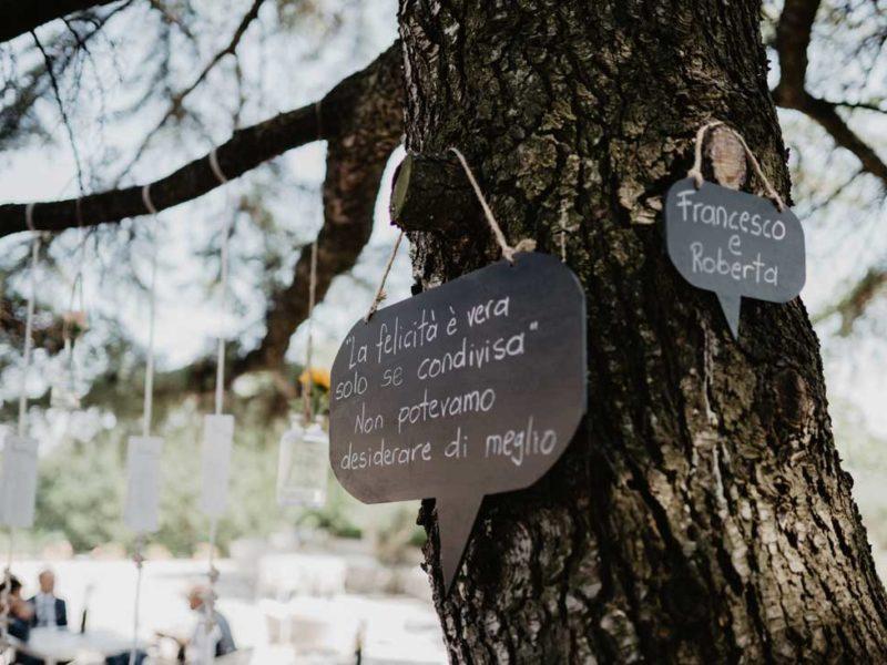 matrimonio glamour frasi sposi