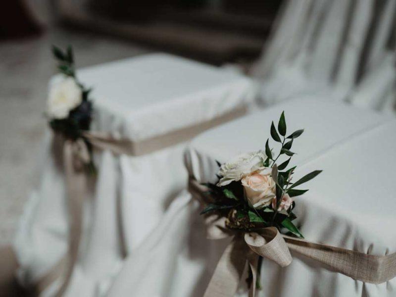matrimonio glamour posti sposi