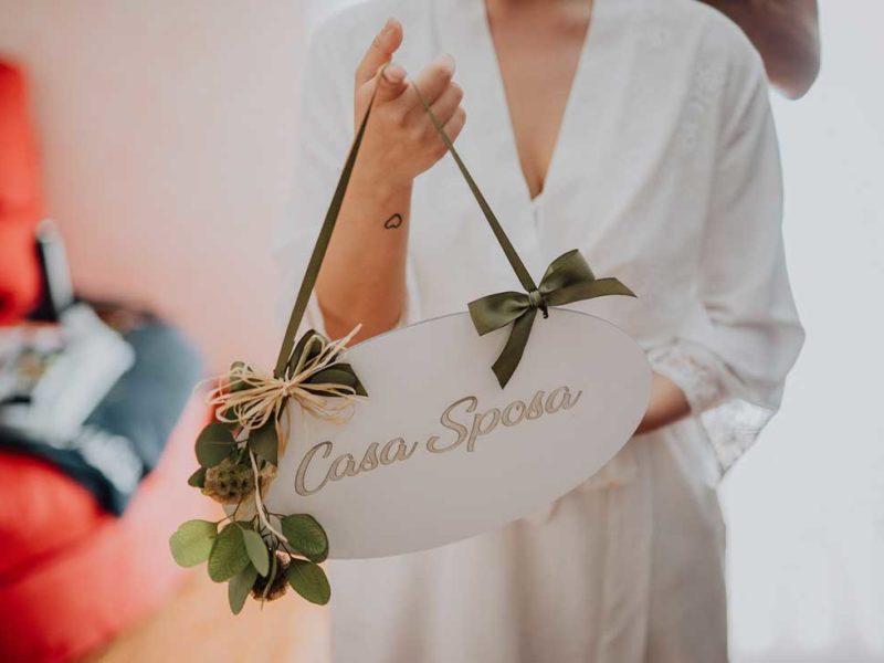 wedding in puglia casa sposa