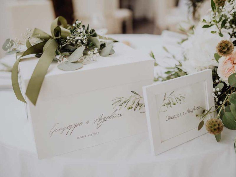 wedding in puglia giuseppe e angelica