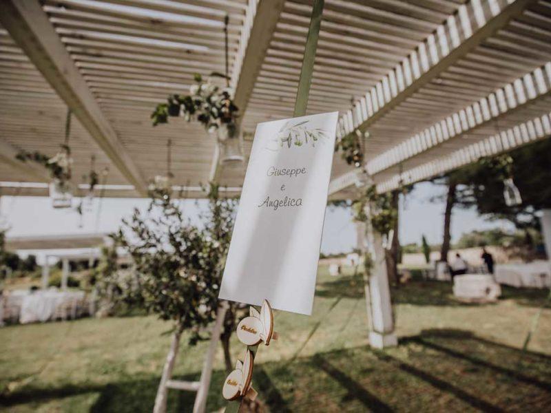 wedding in puglia matrimonio in puglia