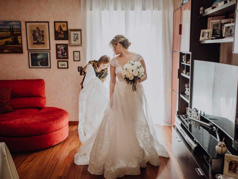 wedding in puglia sposa e giulia molinari