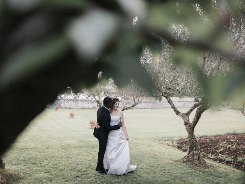 wedding in puglia sposi in masseria