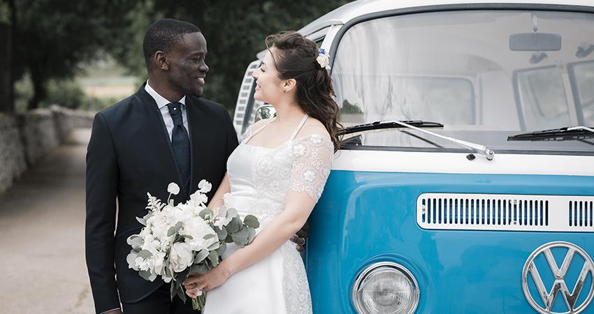 matrimonio in puglia stranieri
