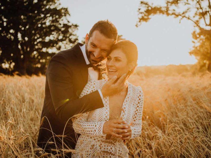 wedding in puglia angelo e celeste carezza