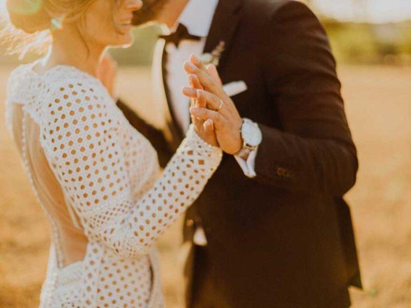 wedding in puglia angelo e celeste mani