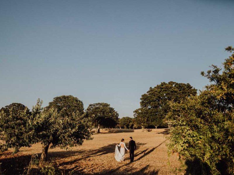 wedding in puglia angelo e celeste mani nei ampi