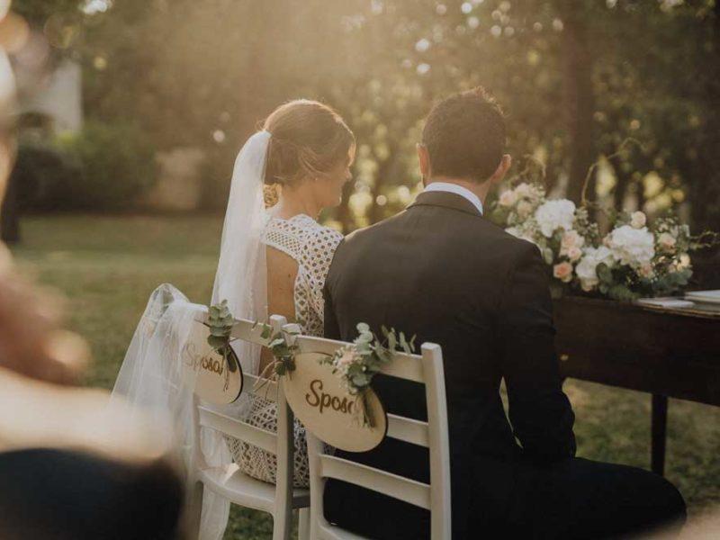 wedding in puglia angelo e celeste rito