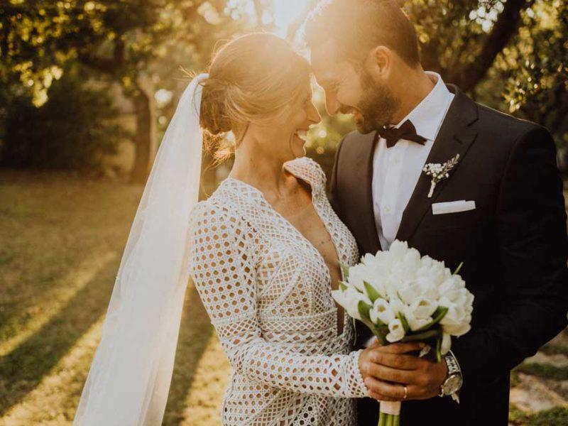 wedding in puglia angelo e celeste sguardi sorridenti