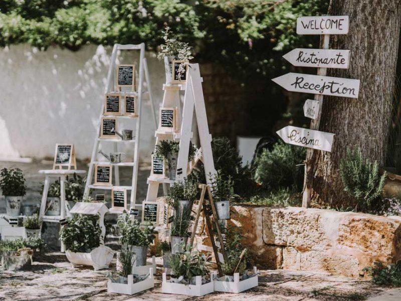 wedding in puglia direzioni pasquale e renee