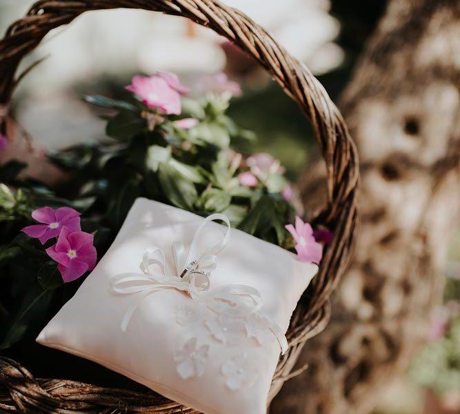 wedding in puglia marco e viviana anelli nuziali
