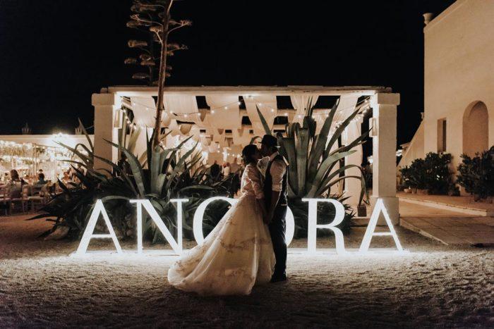 wedding in puglia marco e viviana bacio ancora