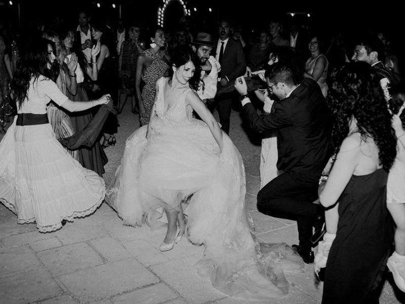 wedding in puglia marco e viviana balli