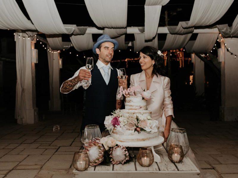 wedding in puglia marco e viviana brindisi