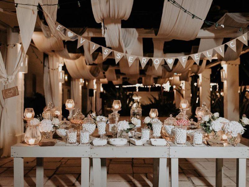 wedding in puglia marco e viviana confettata