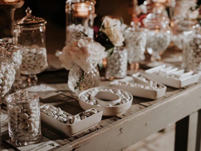 wedding in puglia marco e viviana confettata love