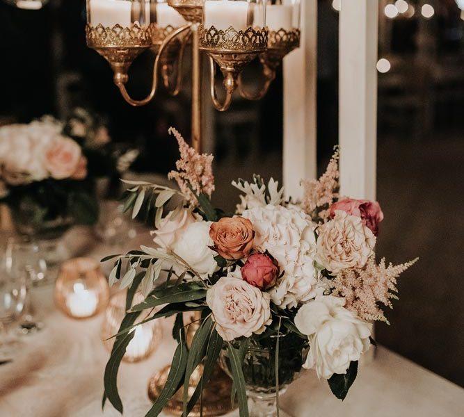wedding in puglia marco e viviana fiori