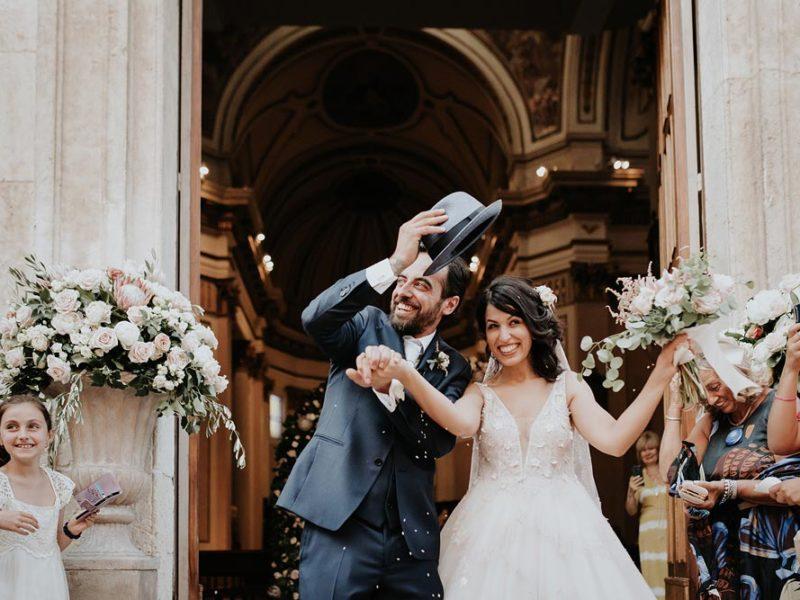 wedding in puglia marco e viviana riso