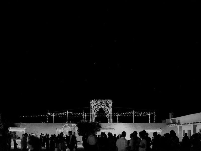 wedding in puglia marco e viviana stelle