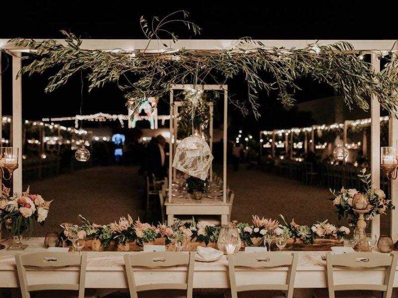 wedding in puglia marco e viviana tavolata