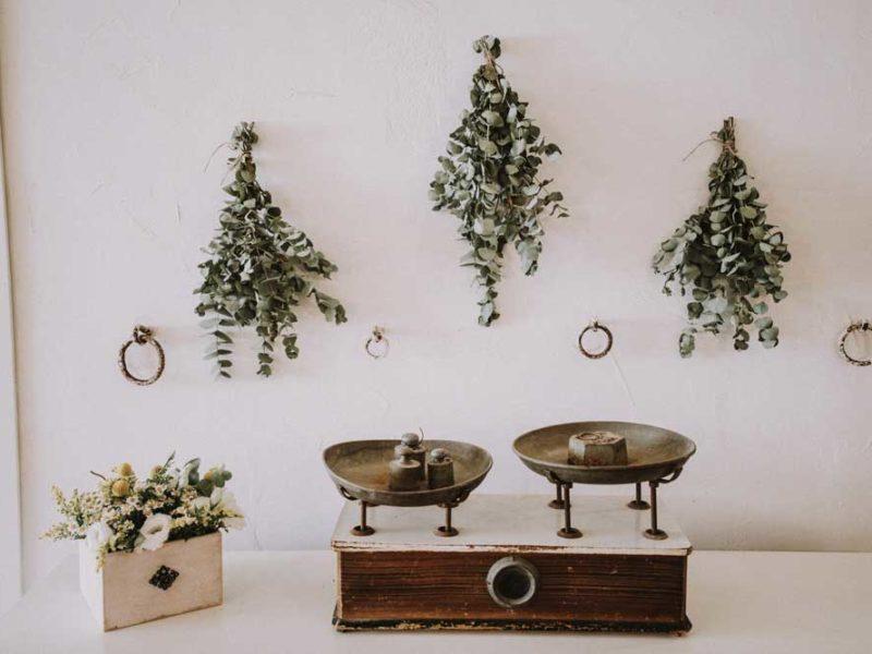 wedding in puglia oggetti antichi pasquale e renee